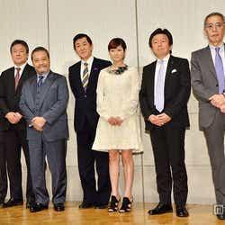 モデルプレス - V6岡田准一が快挙 ジャニーズ事務所がコメント発表