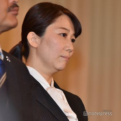 NGT48早川麻依子支配人、ツイッター開始 山口真帆らに謝罪