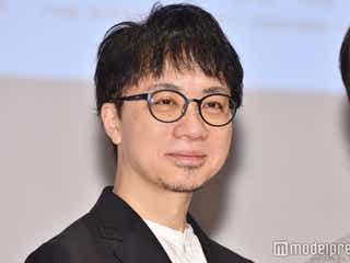 新海誠監督「君の名は。」ハリウッド版実写化にコメント