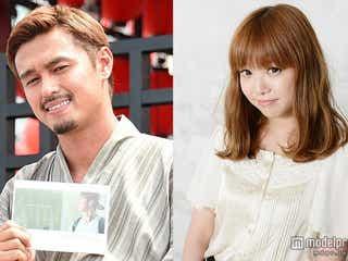 「テラハ」今井洋介さん死去、元メンバー平澤遼子が追悼コメント