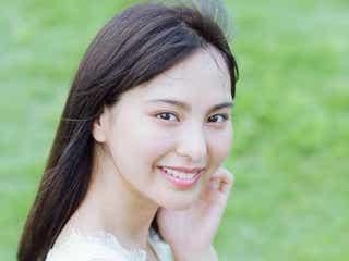 NiziUマコの姉・山口厚子、自宅公開「今夜くらべてみました」でテレビ初出演「可愛い」「姉妹似てる」と反響