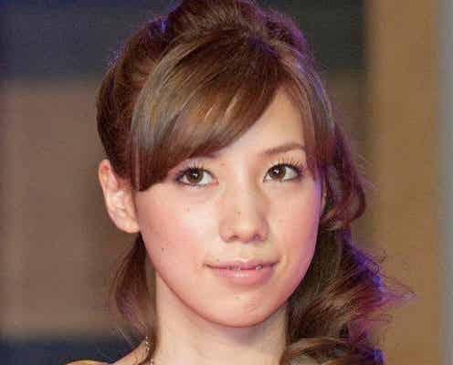 仲里依紗&kemioが最強コラボ 「考え方が好き」「救われた」と称賛の声