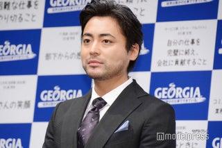 """""""ヨシヒコ""""山田孝之、映画「ドラクエ」参加でコメントに反響「さすが」「期待しかない」"""