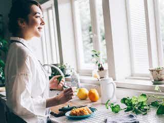 家にある食材や調味料でパスタの味付けをしたい!みんなは何を使ってどんな味付けにする?