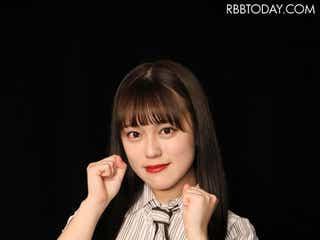 SKE48・竹内彩姫、5月末で卒業を発表!6月からは所属事務所の社員に!