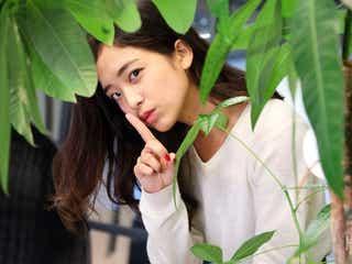 12星座別*今週の運勢&恋のラッキーアイテム(5/29~6/4)