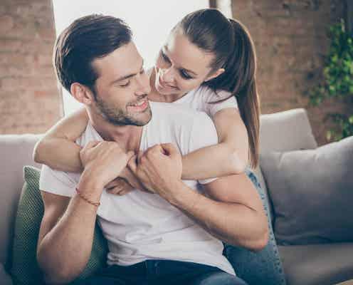 やっぱり好き…♡ 長続きカップルが相手に惚れ直す瞬間4選