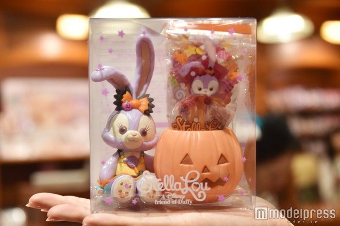 キャンディー(¥1,600)/(C)モデルプレス(C)Disney
