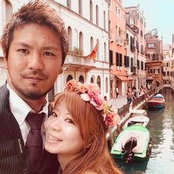 """""""世界2周目""""SNSで話題の旅夫婦・unaokiとは?憧れ夫婦の絶景動画、心奪われる人が続出"""