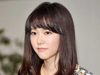 桐谷美玲、初恋エピソードを語る「ウソ偽りありません」