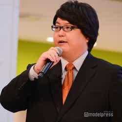古川洋平/吉本坂46「泣かせてくれよ」発売記念イベント(C)モデルプレス