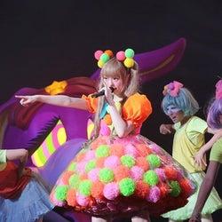 きゃりー・AKB48・SMAPら豪華出演!「CDTVスペシャル!年越しプレミアムライブ」放送