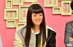 "「HEROES」出演で話題の女優・祐真キキ「""恋人""で英語を覚えた」と明かす"
