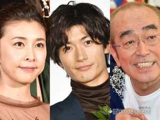 人名部門に三浦春馬さん、竹内結子さんら 「2020年Google検索ランキング」発表