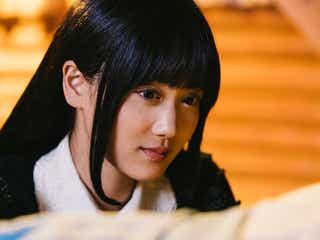 「電影少女」最終話あらすじ マイ(山下美月)の願いとは…?