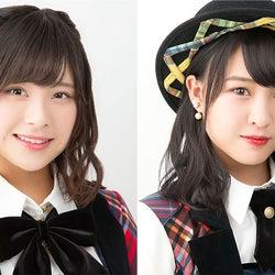 AKB48チーム8、リクアワ悲願の1位で感謝伝える