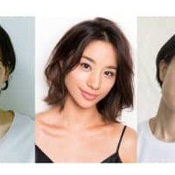 『大豆田とわ子と三人の元夫』に、市川実日子、高橋メアリージュン、石橋静河らの出演が決定!