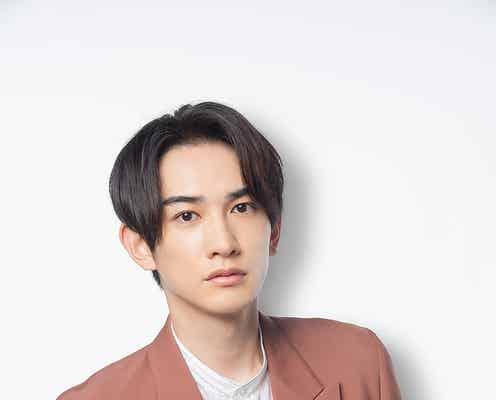 町田啓太「オールナイトニッポンX」パーソナリティに決定「ドッキリではないのか?」
