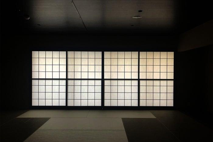 Tatami Salon/画像提供:アンゴホテルズ