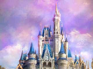 米ディズニー、新ショーなど続々!ラプンツェルらプリンセス&最新映画キャラクターも登場