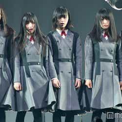 モデルプレス - KinKi Kids、欅坂46に紛れて紅白出演が話題「目を疑った」「さすがKinKi」