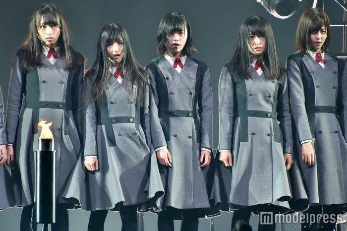 KinKi Kids、欅坂46に紛れて紅白出演が話題「目を疑った」「さすがKinKi」 (C)モデルプレス