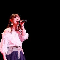 ハロー!プロジェクト、感染予防対策徹底しツアー開幕 AKB48カバーのサプライズも