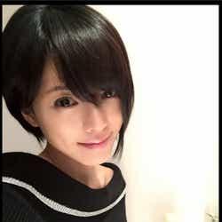 モデルプレス - 釈由美子の近況にファンから心配の声続く