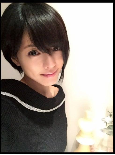 """由美子 死去 釈 釈由美子2018現在の顔変わった!顔面崩壊で""""別人""""【画像】旦那や子供は?"""