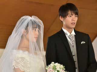 高畑充希主演「過保護のカホコ」が復活 初(竹内涼真)との結婚生活は?