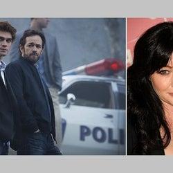 『ビバヒル』ブレンダ役シャナン・ドハティ、故ルーク・ペリーのため『リバーデイル』シーズン4に出演!