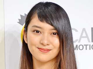 武井咲に熱愛報道 モデル・女優としてのこれまでの活躍を振り返る<プロフィール・略歴>