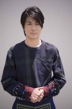 小出恵介代役に玉山鉄二 明石家さんま役演じる<Jimmy~アホみたいなホンマの話~>