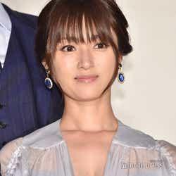 モデルプレス - 深田恭子、姉妹エピソードを披露 長瀬智也は「キュンキュンしていました」<空飛ぶタイヤ>