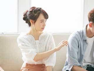 男性と女性の話をする時の捉え方が違う!?男性との会話が成り立たない理由