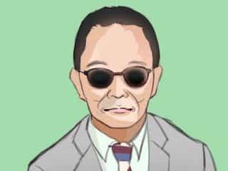 『ブラタモリ』林田理沙アナ、ピアノを完璧に演奏 視聴者「カッコいい…」と感激 『ブラタモリ』(NHK)で、林田理沙アナウンサーがピアノを披露した。