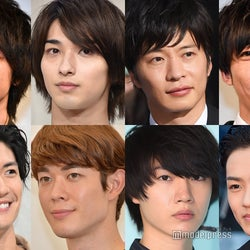 読者が選ぶ「19年夏ドラマ版・胸キュン男子」ランキングを発表<1位~10位>