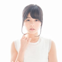 元アンジュルム田村芽実、活動再開で主演 本田美奈子.さんの軌跡を初舞台化