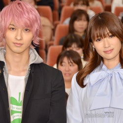 深田恭子「初めて恋をした日に読む話」最終話視聴率発表 自己最高を記録