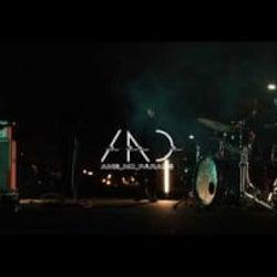 雨のパレード、アルバム『BORDERLESS』収録曲「惑星STRaNdING」のMVは美しく幻想的なSF映像に