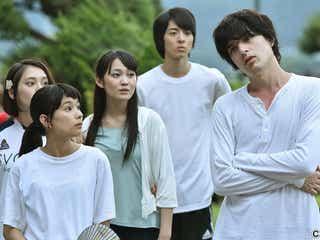 坂本九の遺作「心の瞳」が合唱曲に『表参道高校合唱部!』第6話