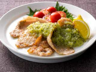 食物繊維たっぷりで腸をきれいに!簡単キウイフルーツレシピ3選