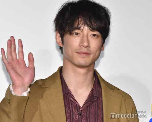 坂口健太郎「#俺たちの菅波」自ら使用で「おかえりモネ」ファン歓喜「本人に伝わってた」