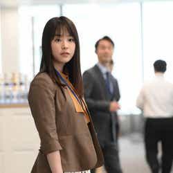 モデルプレス - 【2019年7月期】今期ドラマのネクストブレイク女優は?「凪のお暇」「偽装不倫」「監察医 朝顔」などから注目の6人