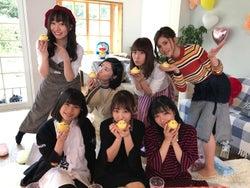 SKE48松井珠理奈、秘話をテレビ初告白 メンバー涙