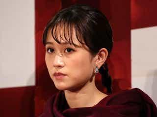 前田敦子、勝地涼との離婚を発表 ネットは「驚かない」「やっぱり」