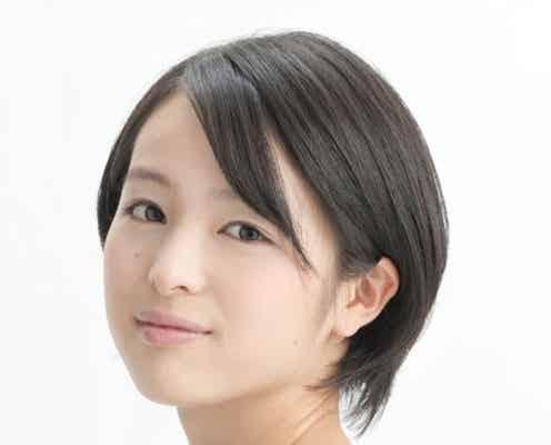注目の美女・清野菜名、竹野内豊主演ドラマレギュラーに抜擢 小悪魔キャラで「男性を虜に」