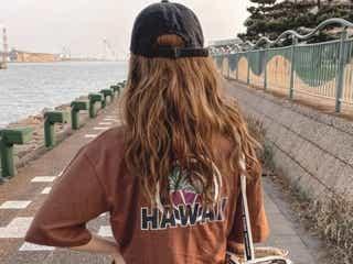 """""""ヘアカラー特集""""定番からトレンドまで、2020夏に押さえておくべき髪色4選"""