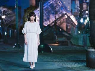 「電影少女-VIDEO GIRL MAI 2019-」9話 マイ(山下美月)に異変<あらすじ>