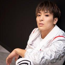 【KYOTO SAMURAI BOYSインタビュー連載】実力派・NUY(ヌイ)の素顔に迫る 圧巻ダンスで魅了